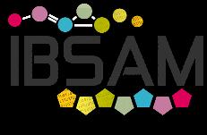 IBSAM