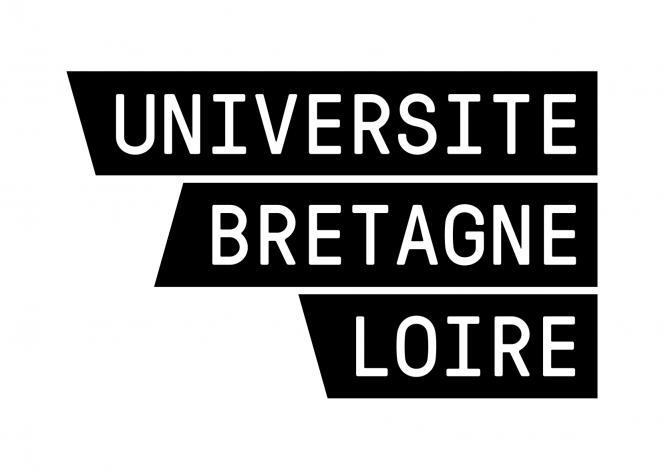 Université Bretagne Pays Loire